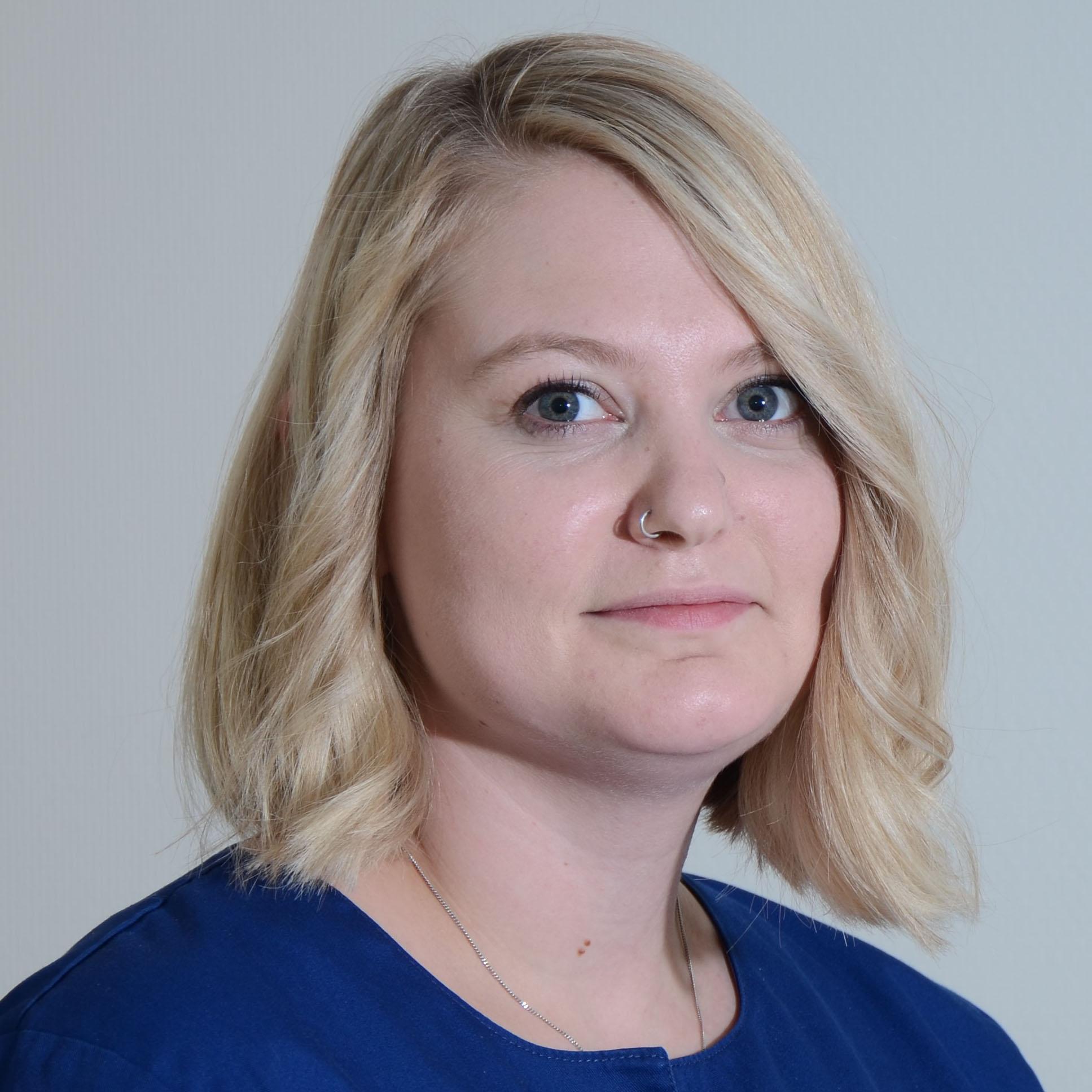 Katrin Justen