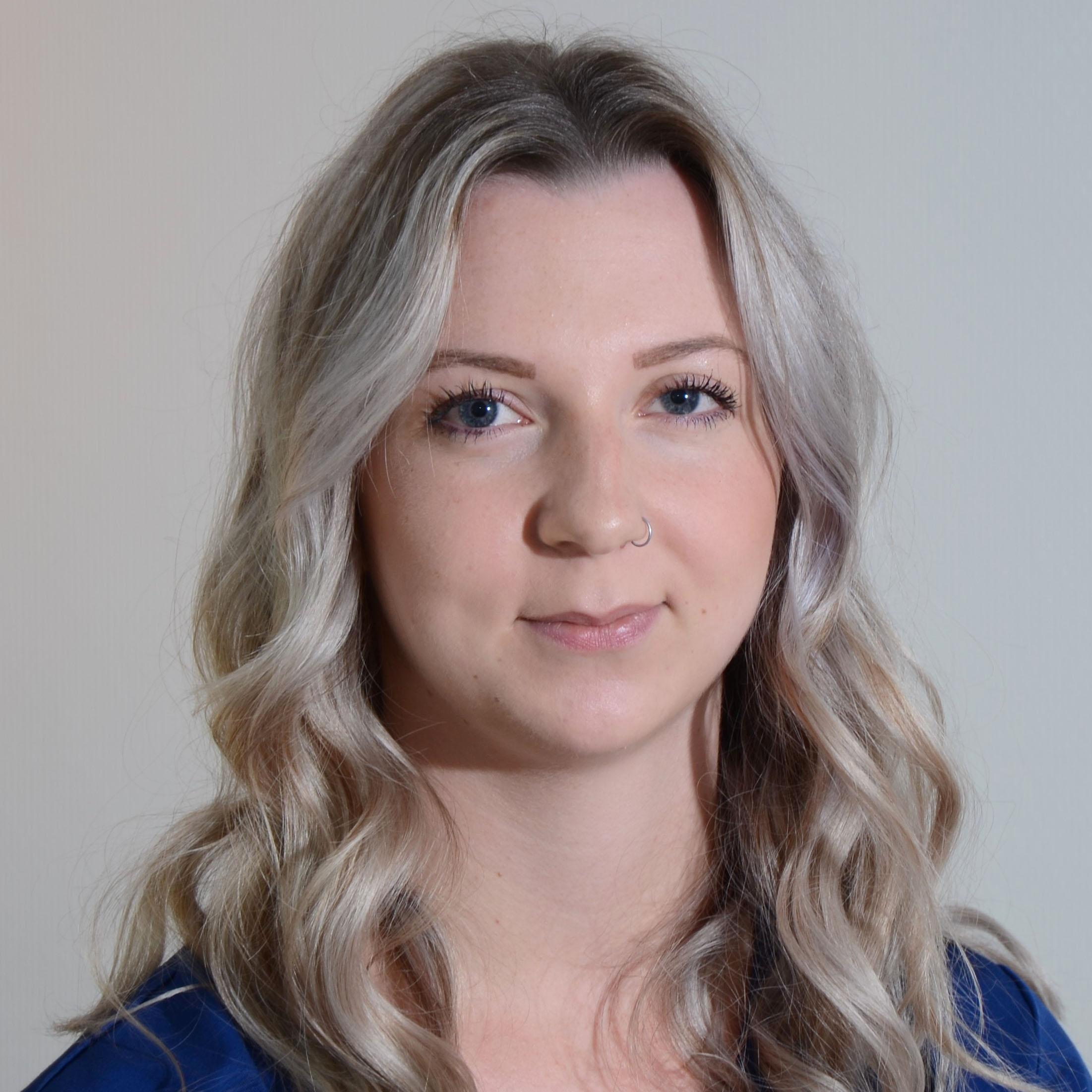 Marina Mutschall